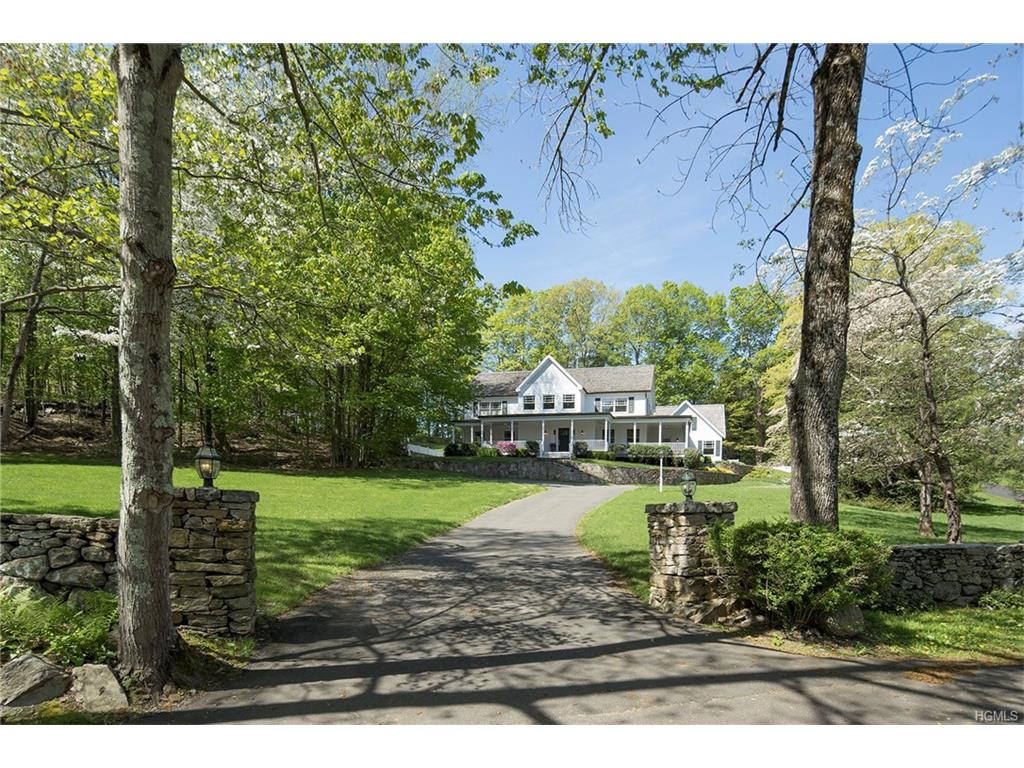 350 Riversville Road, call Listing Agent, CT 06831
