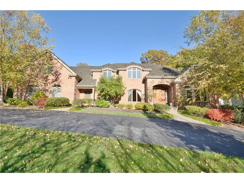 1210 Turnberry Drive, Pittsburgh, PA 15241