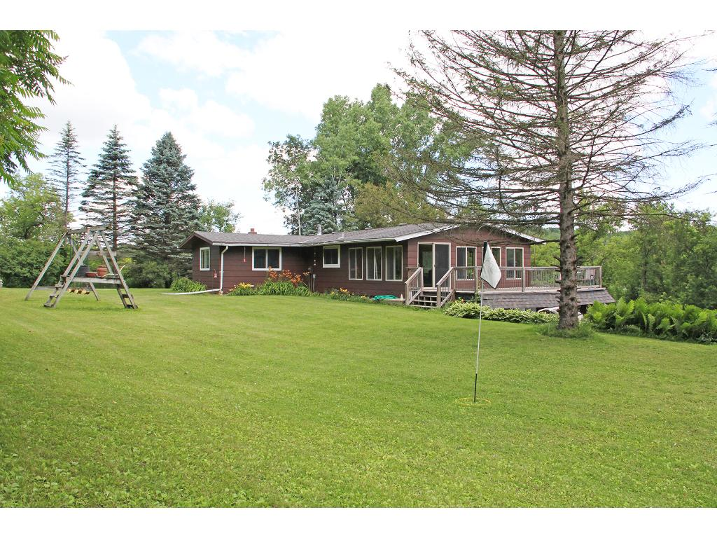 8890 Skunk Hollow Trail, Cannon Falls, MN 55009