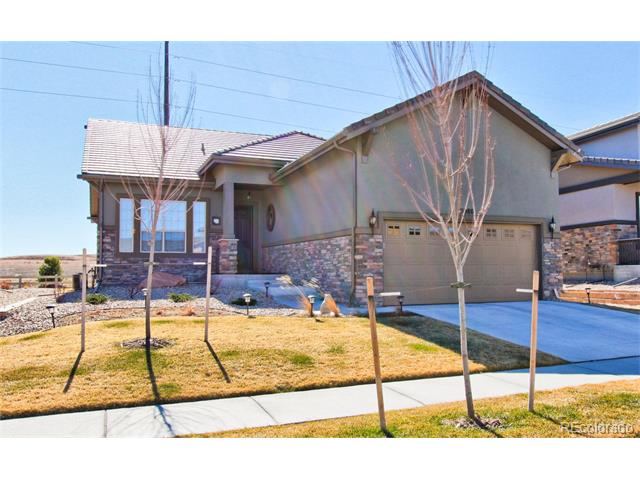 3980 Wild Horse Drive, Broomfield, CO 80023