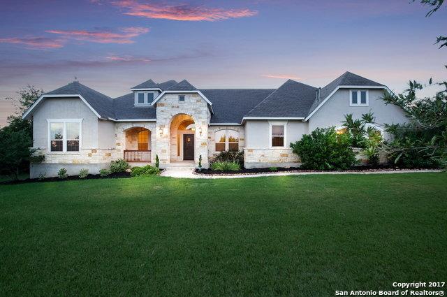 27322 PARK LOOP RD, New Braunfels, TX 78132