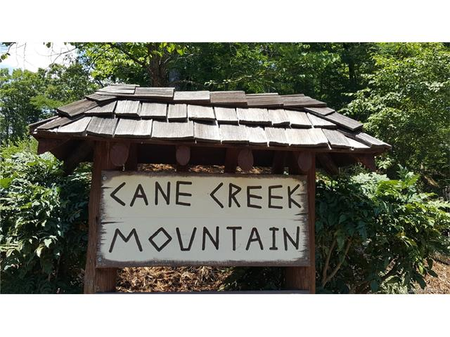 Cane Creek Mountain Road 2, Union Mills, NC 28167