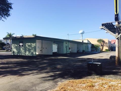 6633 GATEWAY DRIVE, SARASOTA, FL 34231