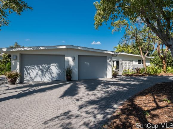 500 Keenan Ave, Fort Myers, FL 33919