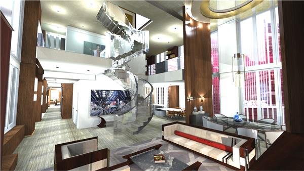 upper east side luxury apartments for sale  33 W 56th St  1 PH. Upper East Side Luxury Apartments For Sale I NYC s  1 Agents