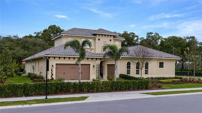 3753 FARM BELL PLACE, LAKE MARY, FL 32746