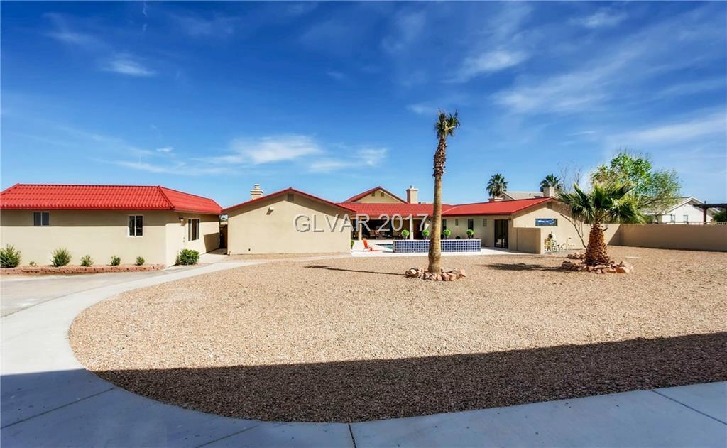 7125 CAMERON Street, Las Vegas, NV 89118