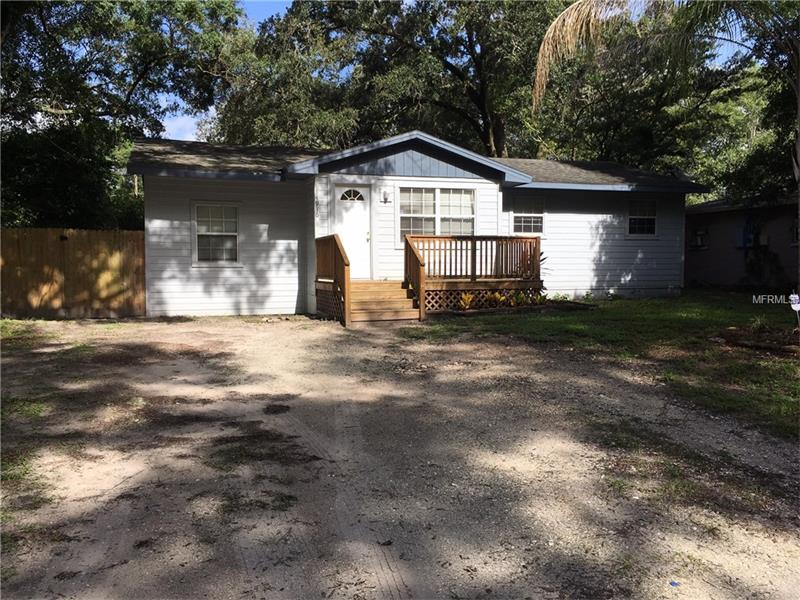14916 LAURIE LANE, TAMPA, FL 33613