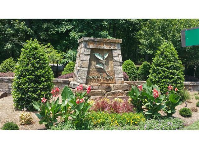 10631 Green Heron Court, Charlotte, NC 28278