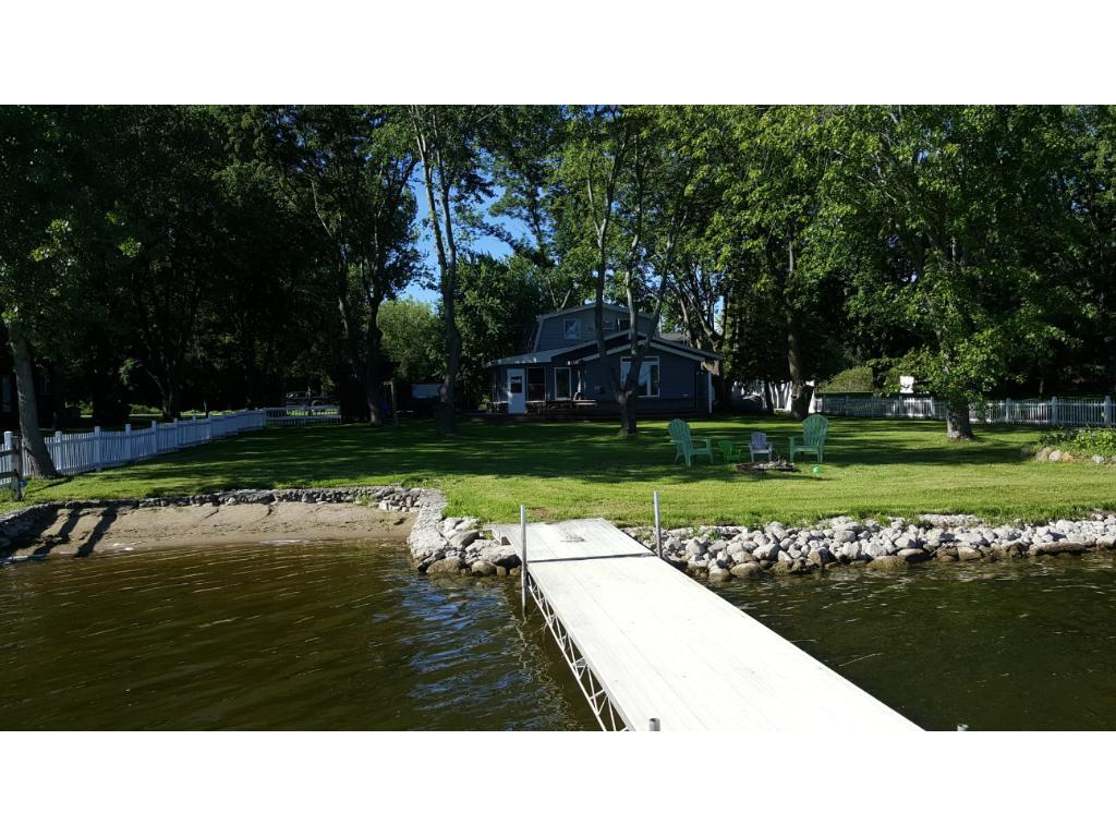 19498 Two Rivers Road, Avon, MN 56310