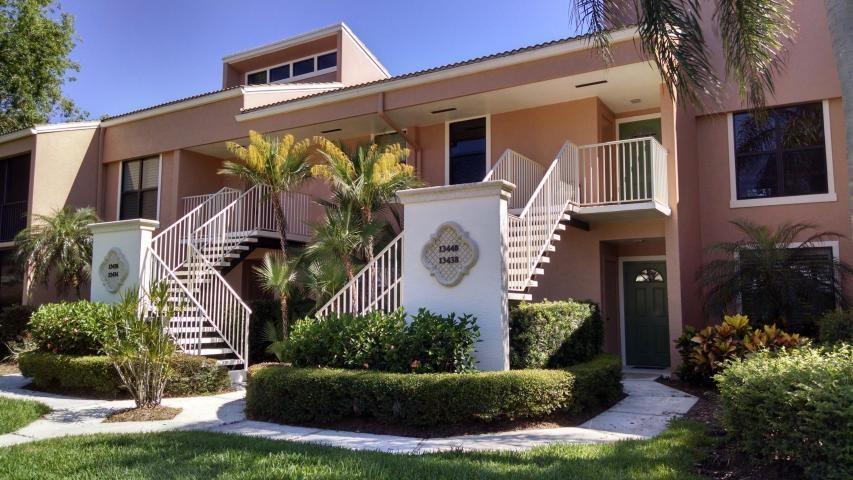 13438 Harbour Ridge Blvd 3A, Palm City, FL 34990