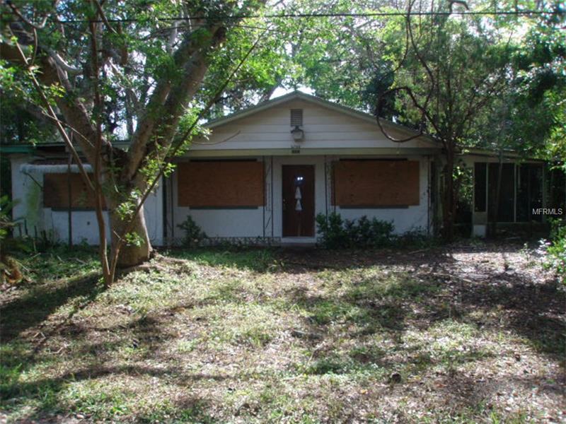 14912 TRITON TERRACE, HUDSON, FL 34667