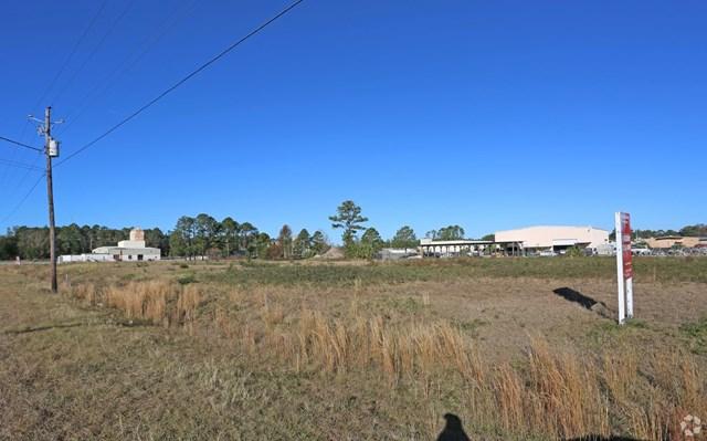 105 Shell Drive, Brunswick, GA 31520