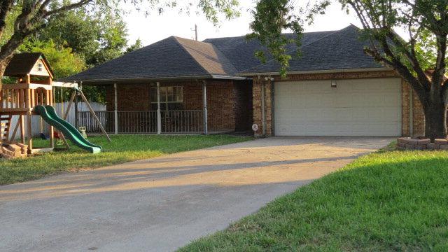 1617 Post Oak Place, Edinburg, TX 78539