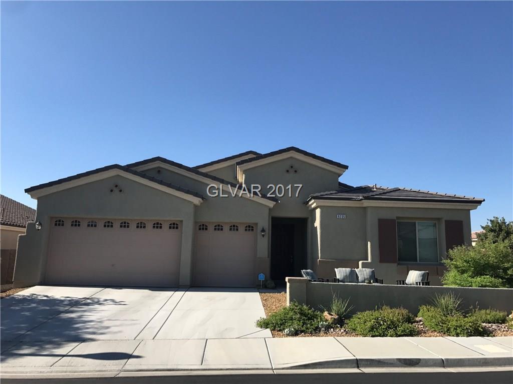9235 OXBOW LAKE Avenue, Las Vegas, NV 89149