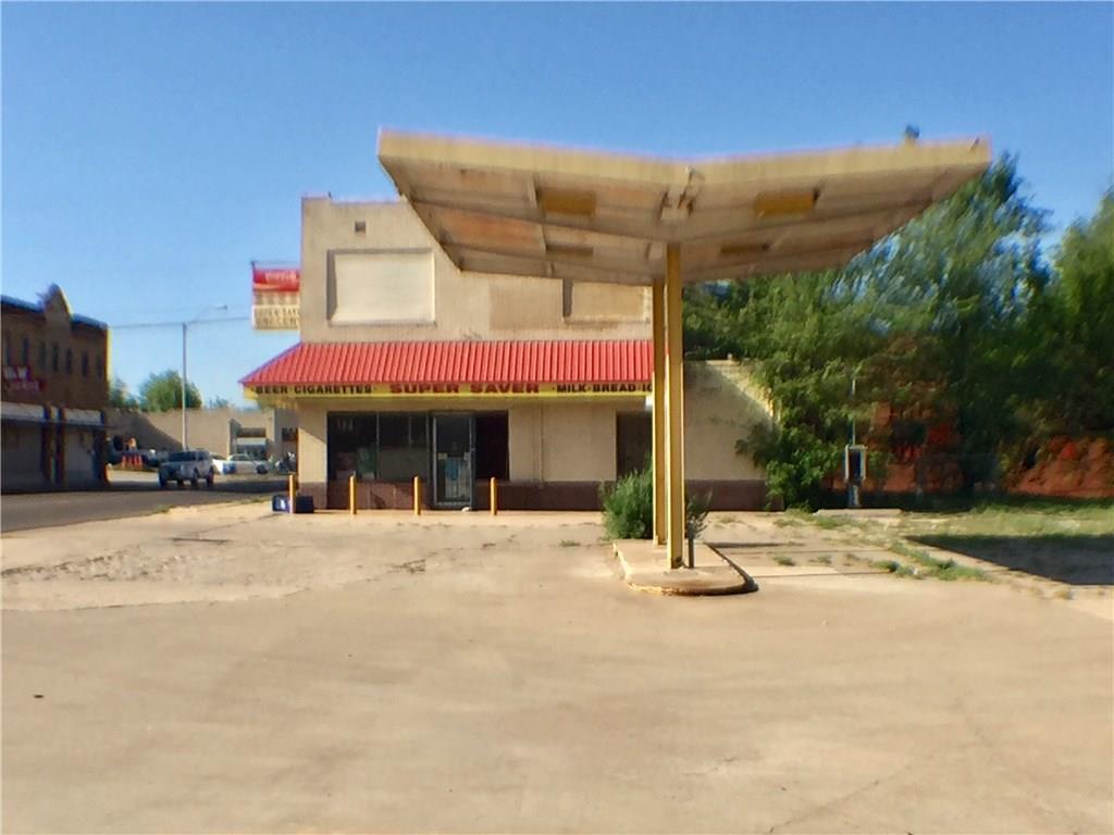 3214 S Robinson Avenue, Oklahoma City, OK 73109