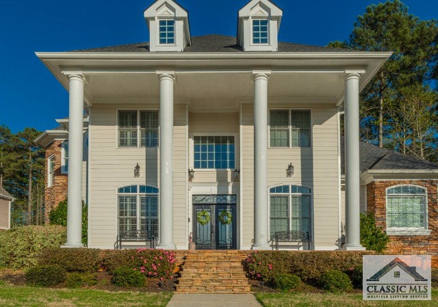 3330 Shady Creek Ct, Jefferson, GA 30549