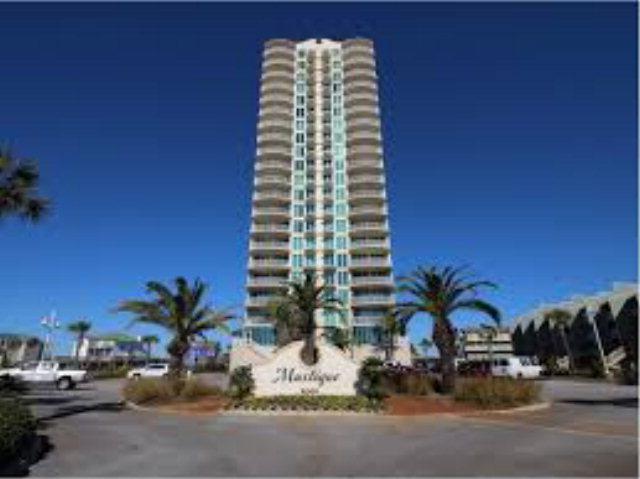 2000 W Beach Blvd 601, Gulf Shores, AL 36542
