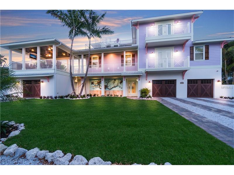106 81ST STREET, HOLMES BEACH, FL 34217