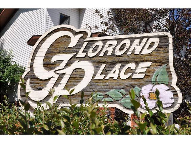 20 GLOROND Place, Okotoks, AB T1S 1A6