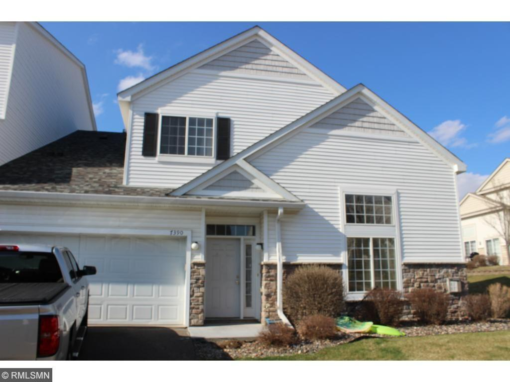 7390 Timber Crest Drive S, Cottage Grove, MN 55016