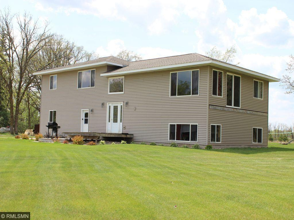 49164 State HWY 225, Ponsford, MN 56575