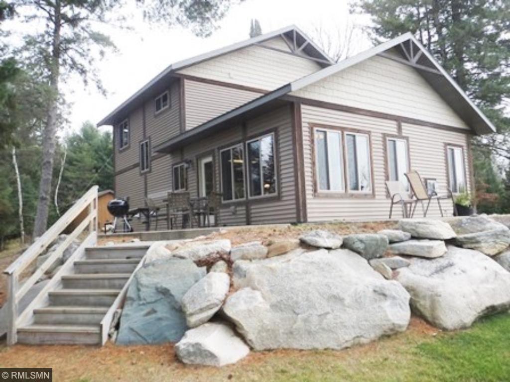 1352 Larrup Trail SW, Pine River, MN 56474
