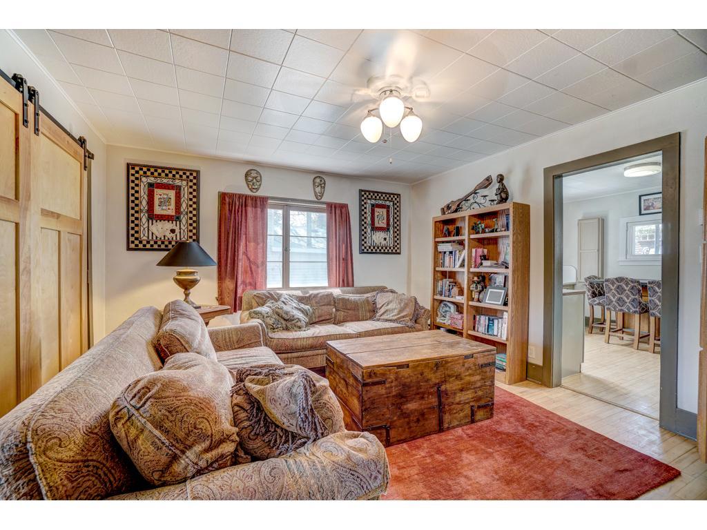422 5th Street N, Bayport, MN 55003