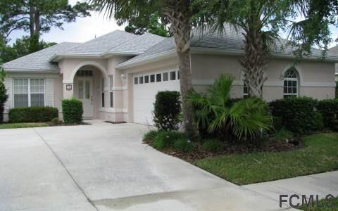 38 Shinnecock Dr, Palm Coast, FL 32137