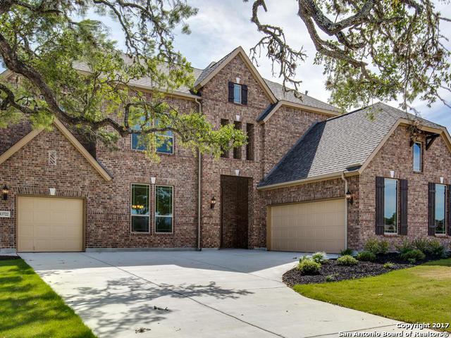 13722 Meadowick, San Antonio, TX 78253
