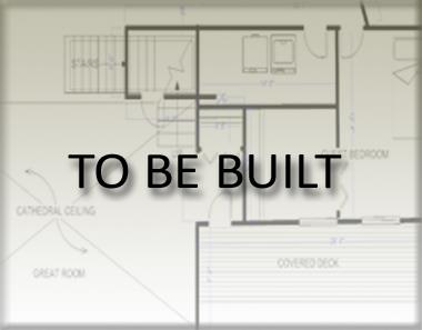 1 Audrey Drive - To Be Built, Spring Hill, TN 37174