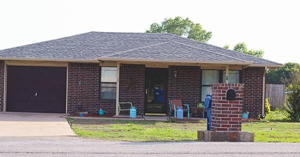 915 W Seminole Drive, Stillwater, OK 74075