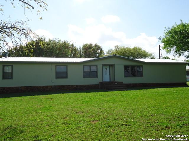 5191 FM 2579, Floresville, TX 78114