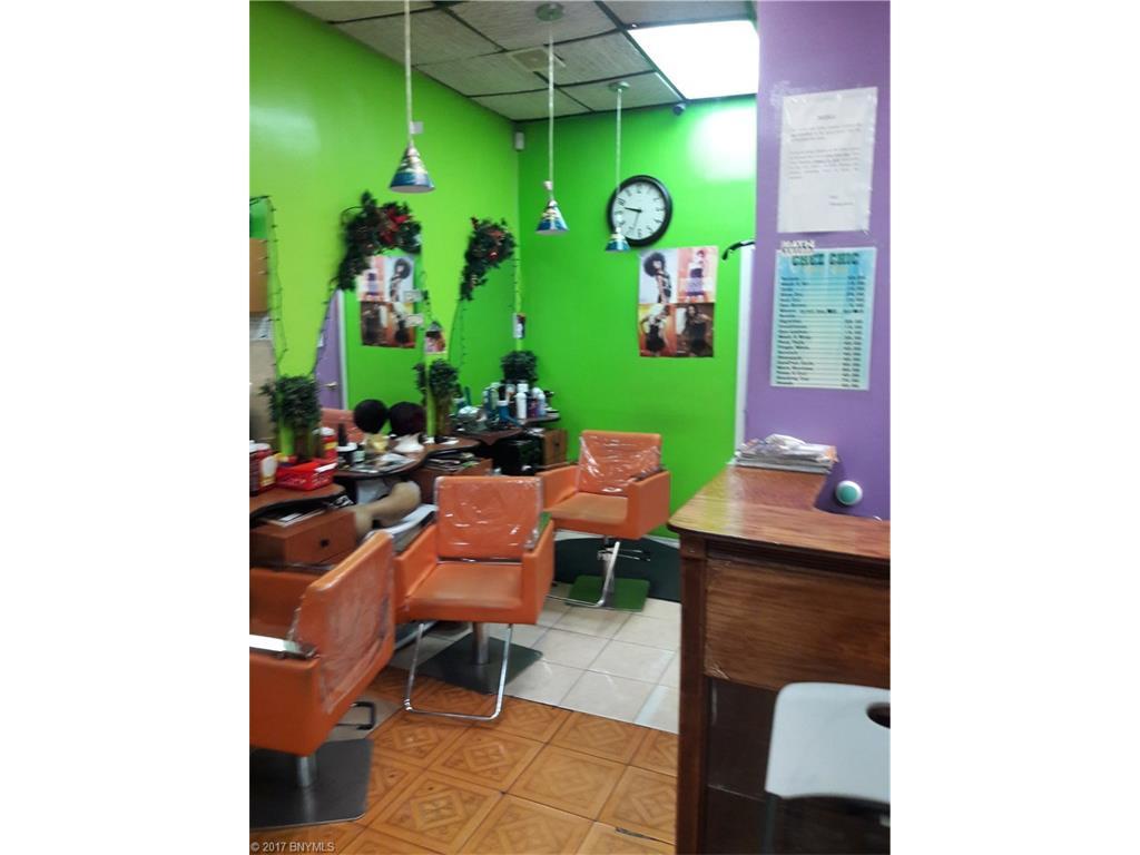 2129 Cortelyou Road, Brooklyn, NY 11226
