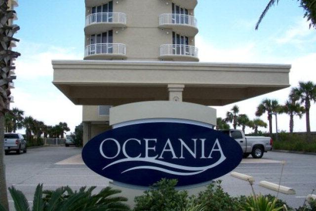 825 W Beach Blvd 13, Gulf Shores, AL 36542