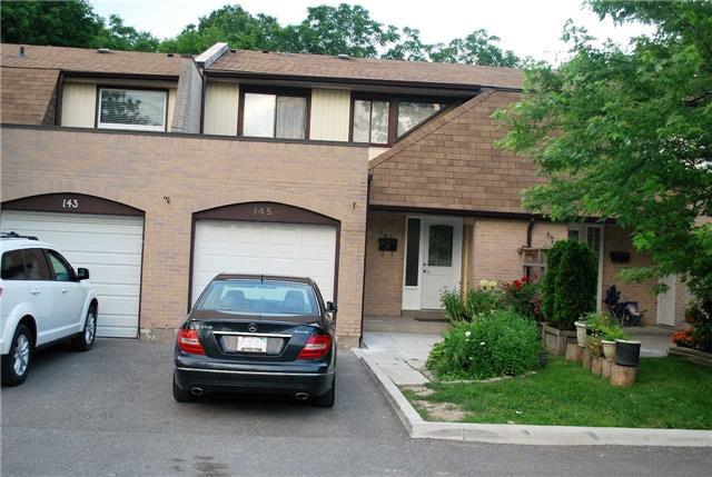 10 Livonia Pl 145, Toronto, ON M1E 4W6