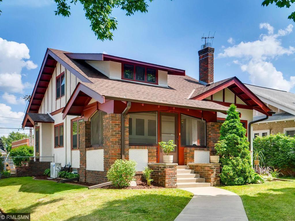 4701 Blaisdell Avenue, Minneapolis, MN 55419