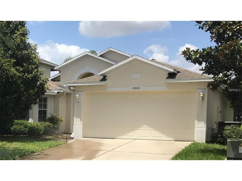 15063 MASTHEAD LANDING CIRCLE, WINTER GARDEN, FL 34787
