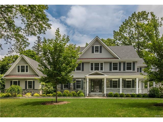53 Lincoln Road, Scarsdale, NY 10583