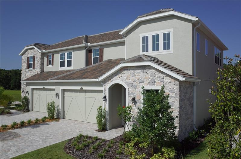 2312 STARWOOD COURT E, LAKEWOOD RANCH, FL 34211