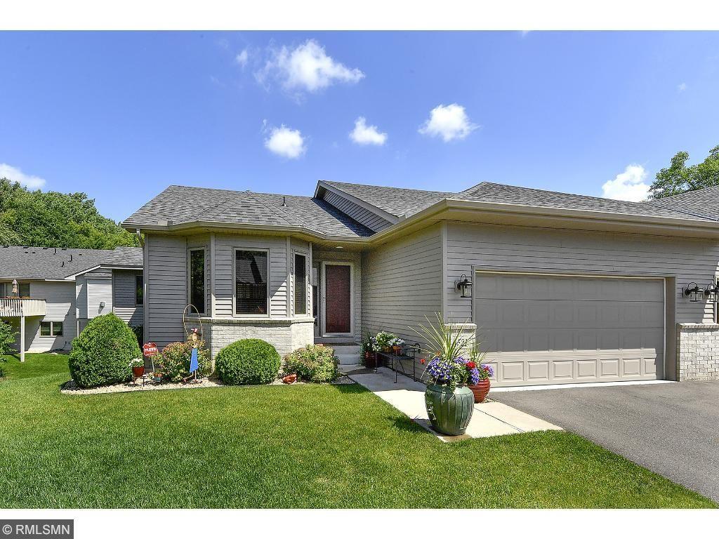 1521 Comstock Lane N, Plymouth, MN 55447