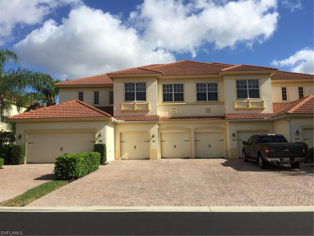 17503 OLD HARMONY DR 101, FORT MYERS, FL 33908