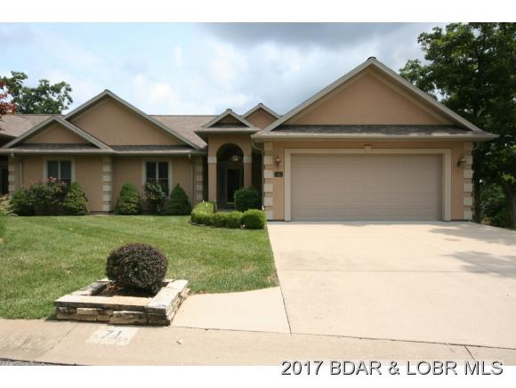 71 Bella Terra Ct, Sunrise Beach, MO 65079