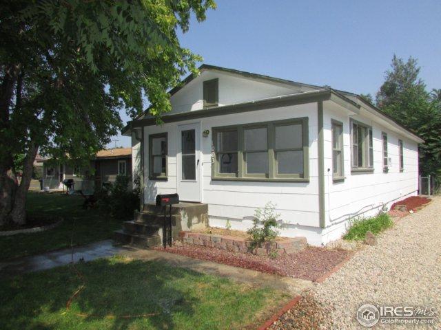 1003 E 2nd St, Loveland, CO 80537