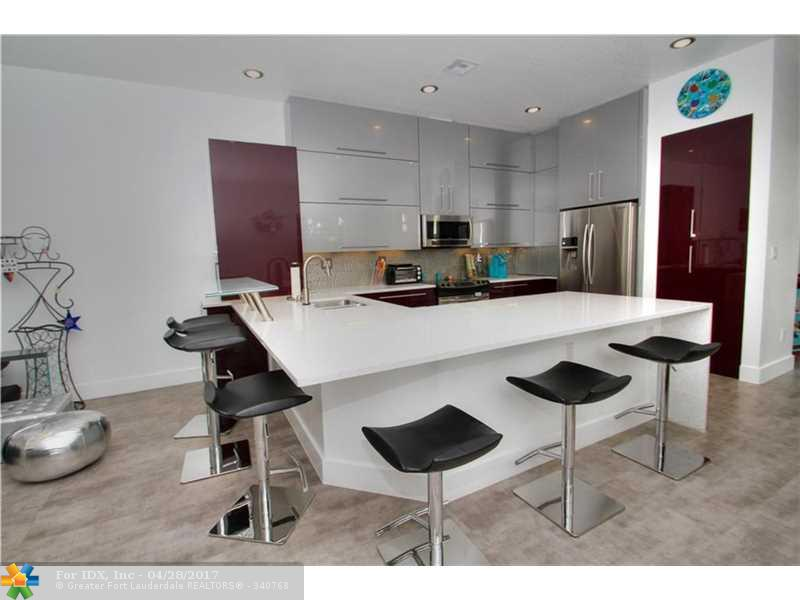 4550 Poinciana St NA, Lauderdale By The Sea, FL 33308