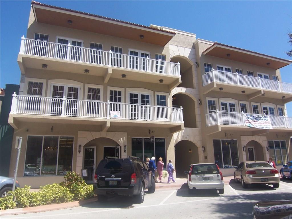 47 SW Osceola Street 301, Stuart, FL 34994