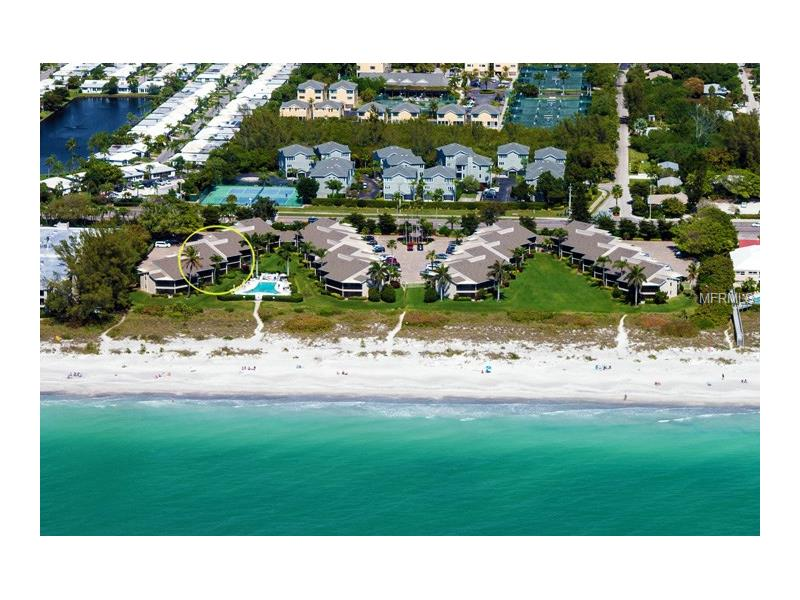 5655 GULF OF MEXICO DRIVE A204, LONGBOAT KEY, FL 34228