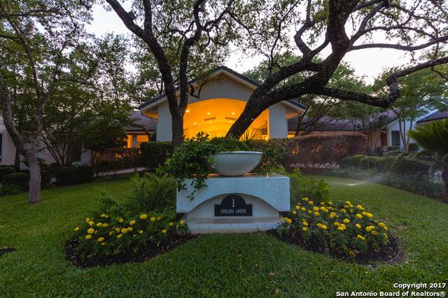 1 Chelsea Green, San Antonio, TX 78257