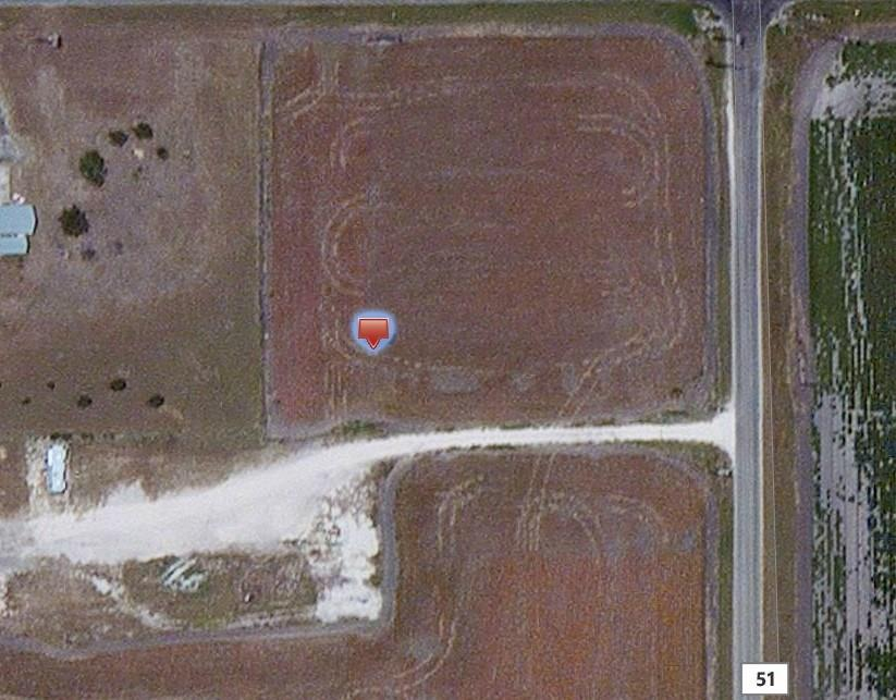 FM Road 43, Corpus Christi, TX 78415
