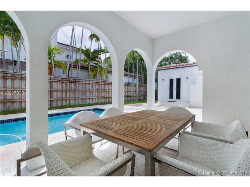 1675 Micanopy Ave, Miami, FL 33133
